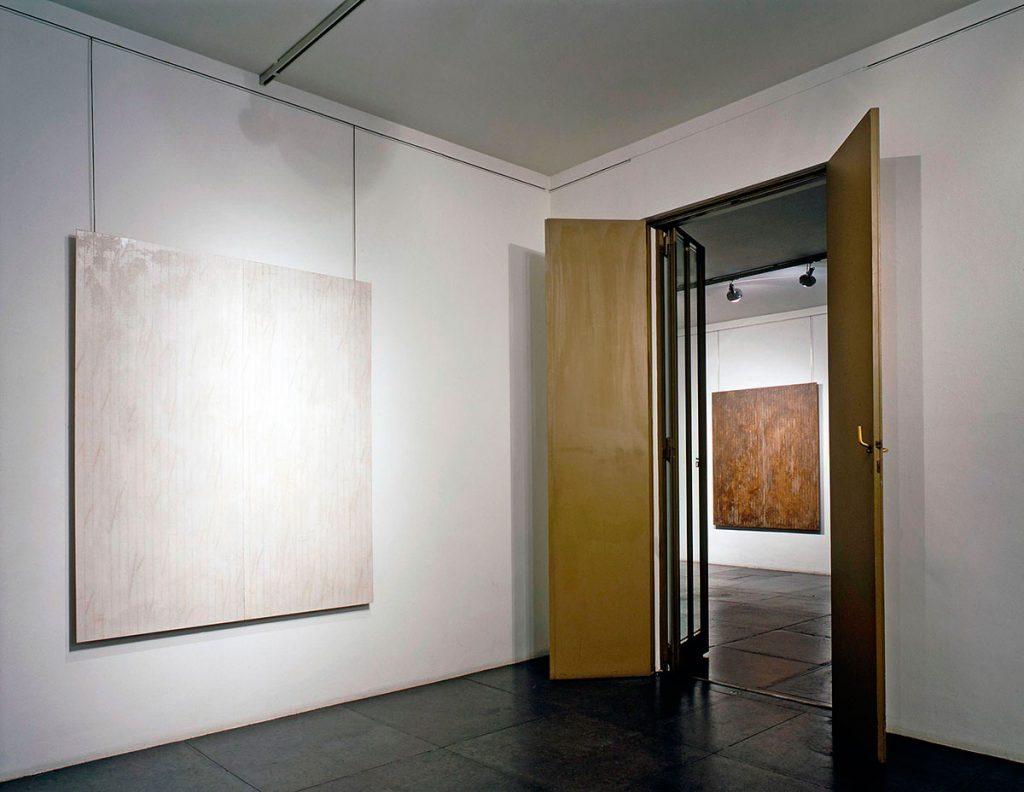 1999 Wittgensteinhaus