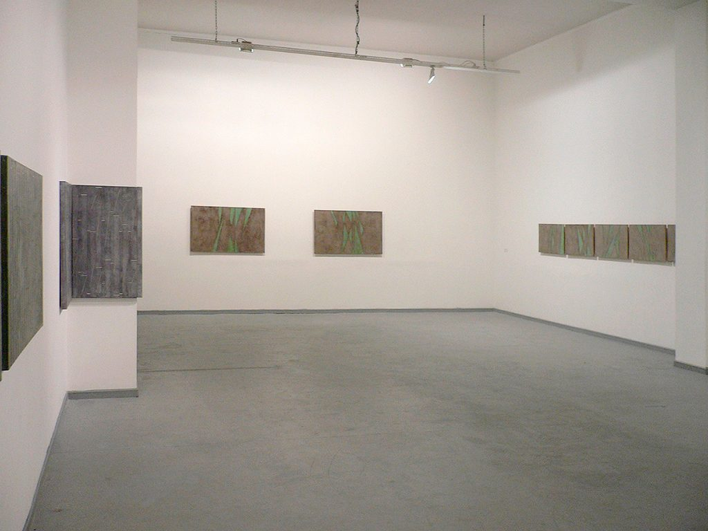 museo de arte contemporaneo, quinta normal,