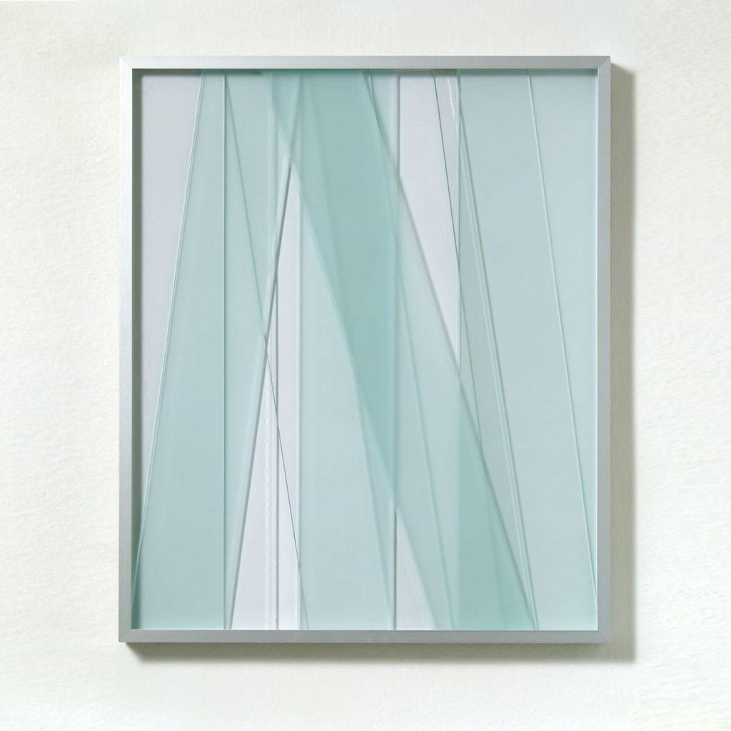 2008 Glasbild