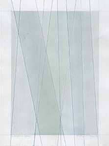 bild020