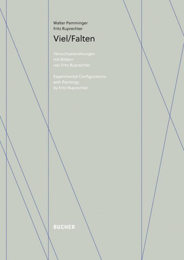 vielfaltenbuch__